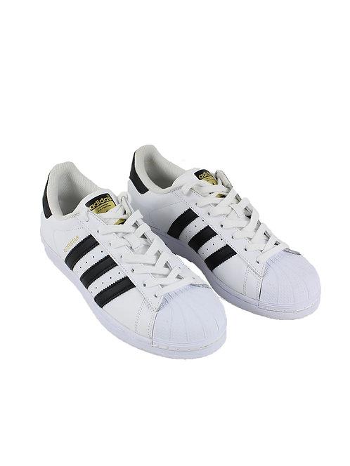 40.5 | נעלי אדידס
