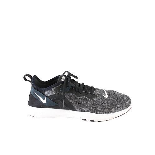 40   Nike Flex TR 9 סניקרס נייק