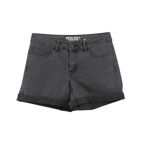 S | Noisy may מכנסי ג׳ינס קצרים