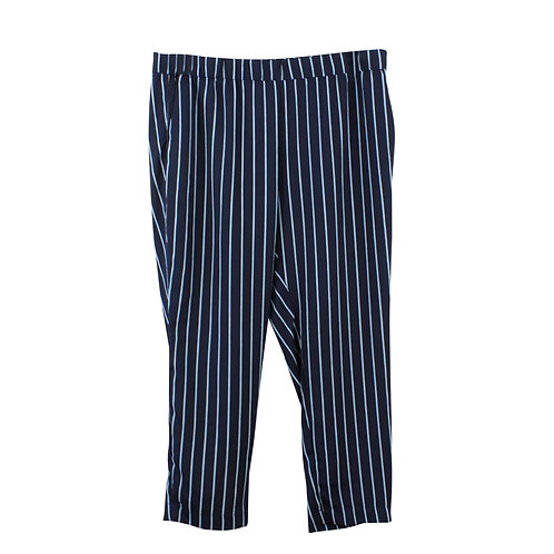 XL | מכנסיים עם כיסים