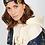 Thumbnail: Gucci | GG Wallpaper Silk Duchesse Headband