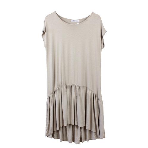 M/L | שמלת נסקפה