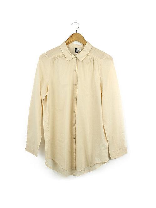 חולצה מכופתרת ניוד-פודרה-38