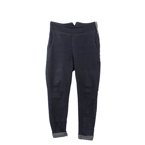 L |  ON´NANOKO מכנסי ג׳ינס