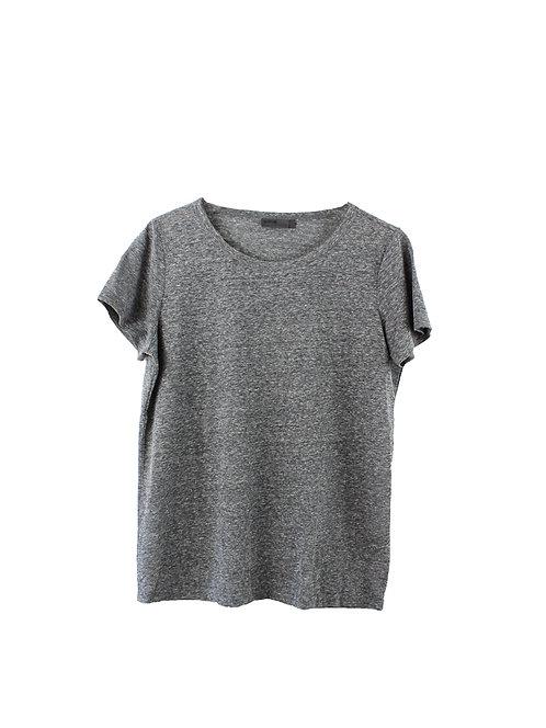 L | MINIMUM חולצת מלאנג׳