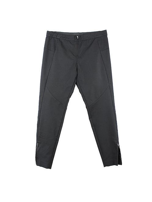 3   SACK´S מכנסי בד רוכסנים