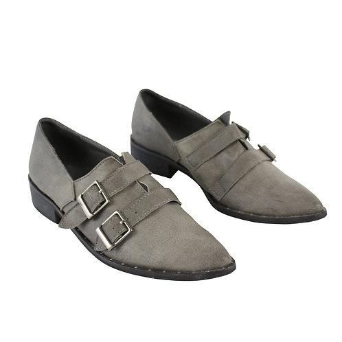 39   SHANI BAR נעליים טבעוניות