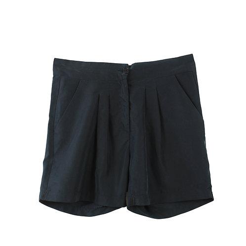 S | layou מכנסיים קצרים