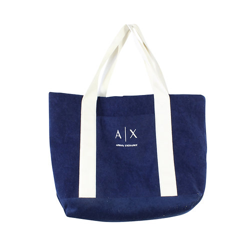 ARMANI EXCHANGE | BEACH BAG