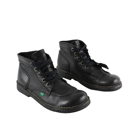 38   KicKers נעלי