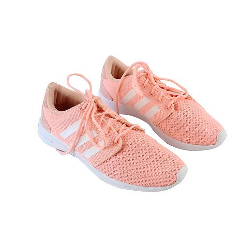 38 | ADIDAS נעלי ספורט אפרסק