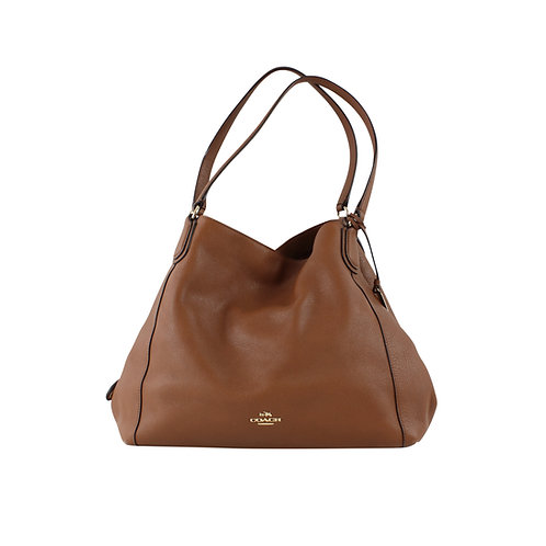 COACH  | Edie Shoulder Bag 31