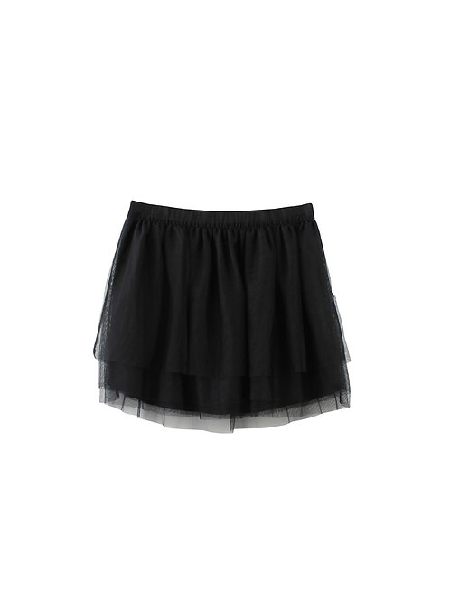 44 | חצאית טול