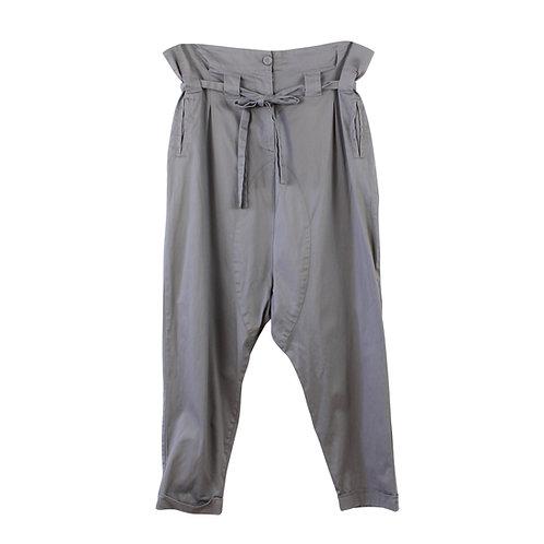M   HOKO מכנסיים מחוייטים