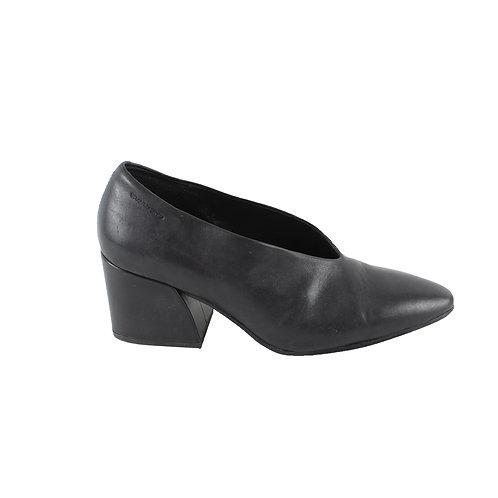36.5 | Vagabond נעלי עקב