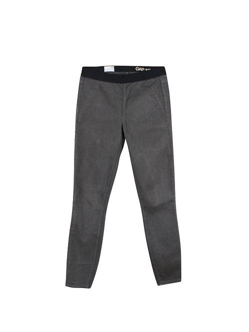 28 | GAP ג'ינס אפור לג'ינס