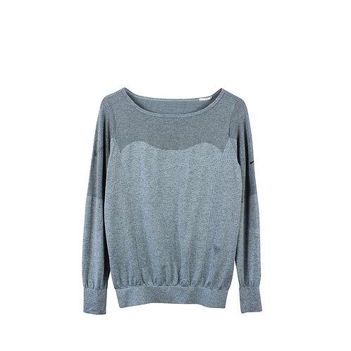 S | NIKE חולצת אימון