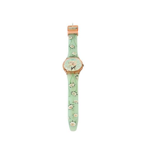 swatch | McPherson  שעון