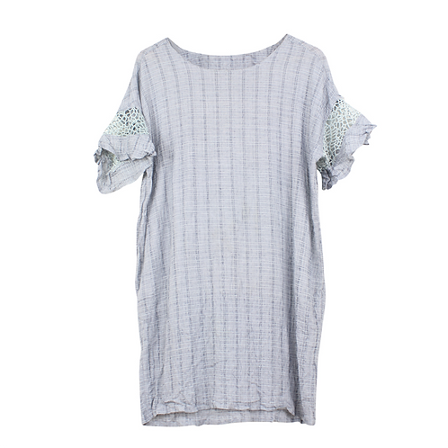 S | CALA שמלה דקיקה