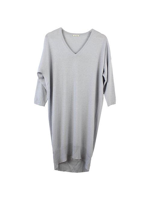 L | American Vintage טוניקה/שמלה