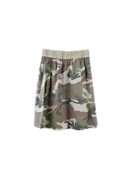 M | חצאית קומופלאז׳