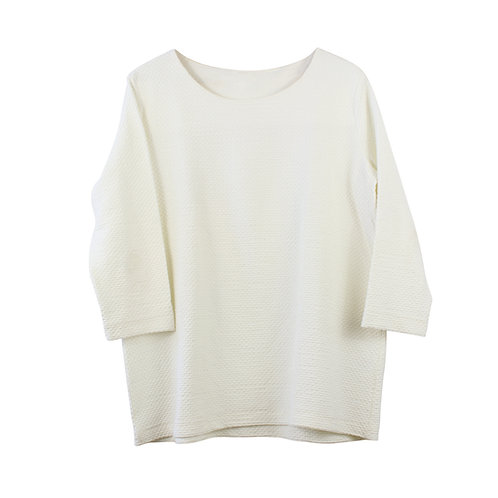L | COS חולצת/ סווטשירט
