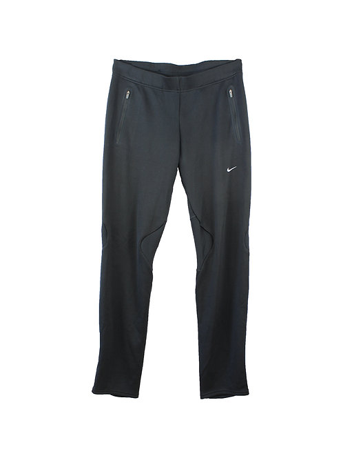 M |  NIKE מכנסי ספורט
