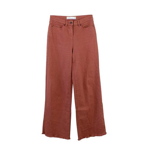 S\M | next ג׳ינס פודרה כהה