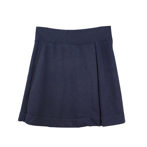 M | COS חצאית פוטר