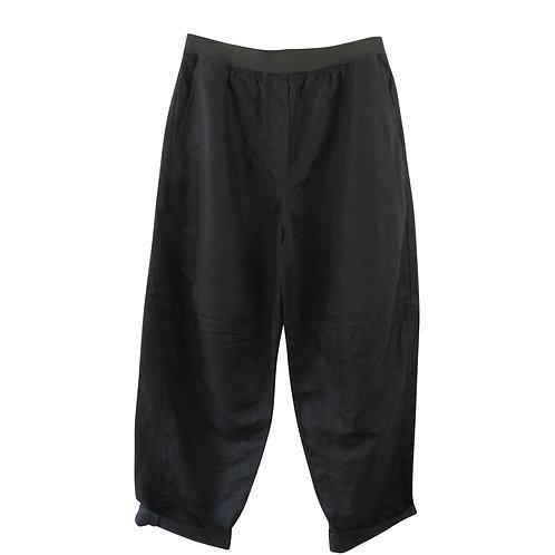 L | MM6 מכנסי הרלם