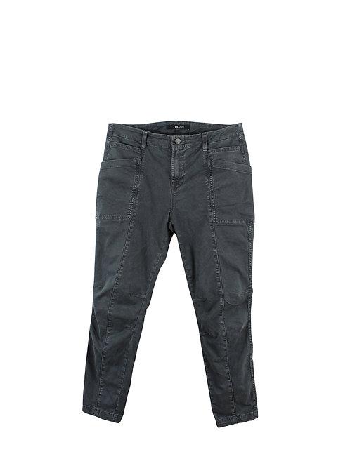 30 | J BRAND 'Byrnes' ג׳ינס