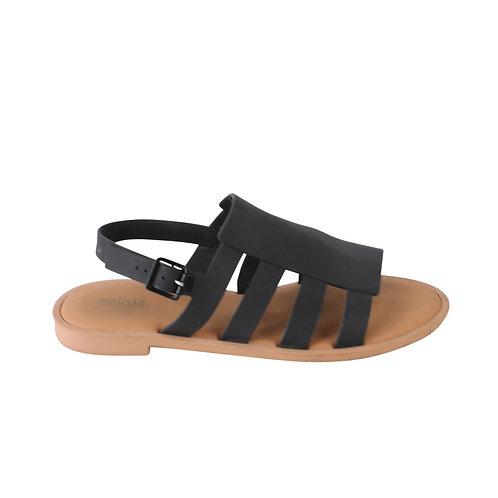 39 | MELISSA Boemia Sandals