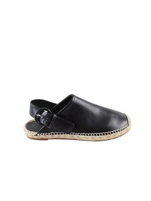 37    Céline נעלי אספדריל