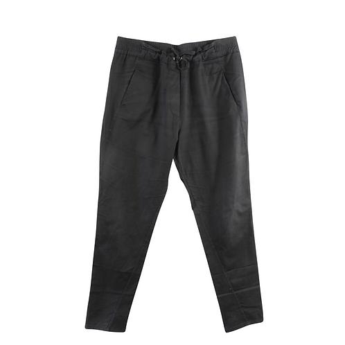 M\L | AVIVA ZILBERMAN מכנסיים עם כיסים