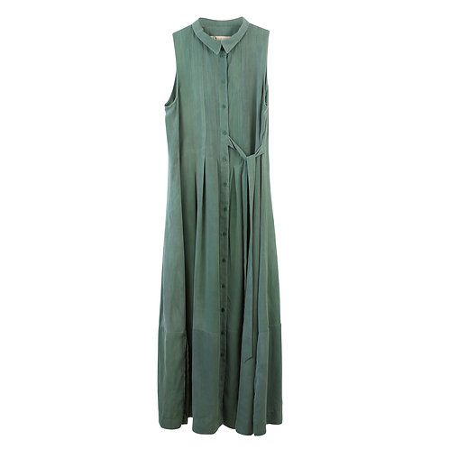 S/M | Naftul שמלת מרווה