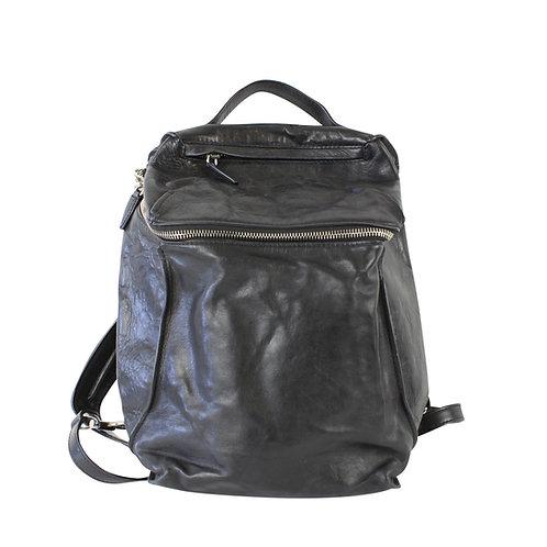 ALEXANDER WANG | Wallie Backpack
