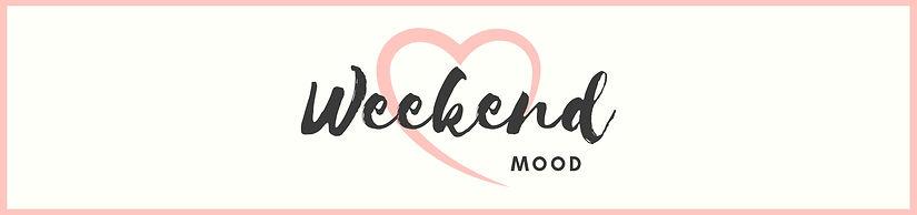 banner-weekend (1).jpg