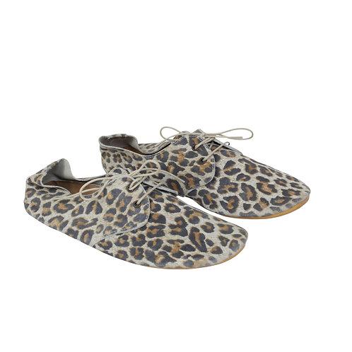 37 | Anniel נעליים מנומרות