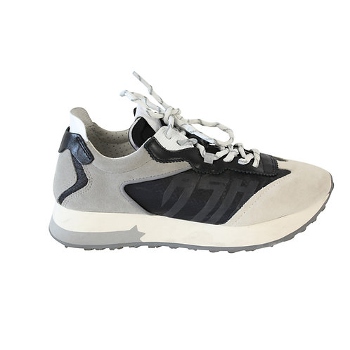 37 | Ash נעלי סניקרס