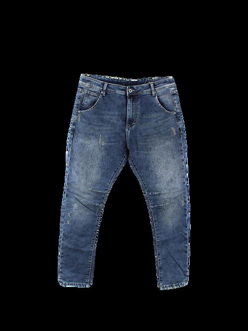 38 | REMIXX  ג׳ינס בויפרנד