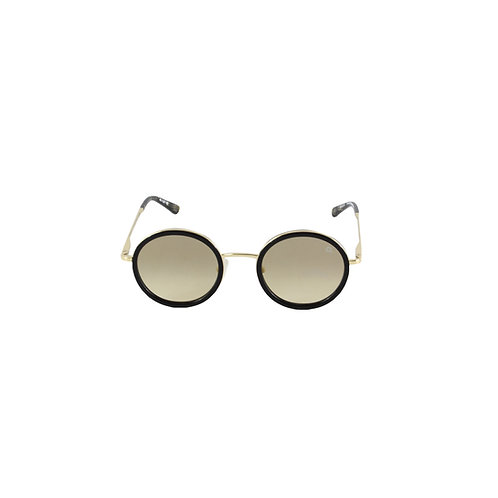 Etnia Barcelona | MIRAMAR Round sunglasses