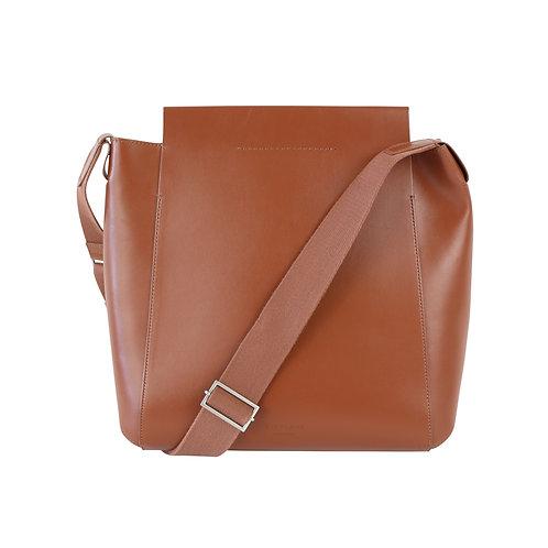 EVERLANE | The Form Bag