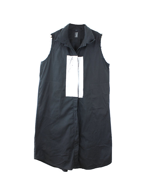 3 | On'nanoko שמלה אלמנט לבן