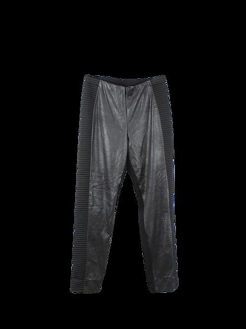 2 | ALEMBIKA  מכנסי ג׳וקי