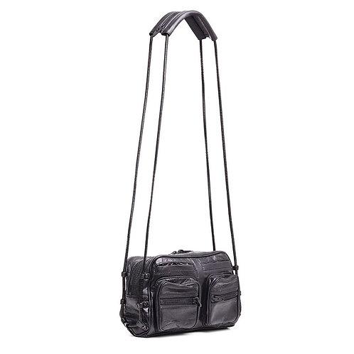 ALEXANDER WANG   'Brenda' crossbody bag