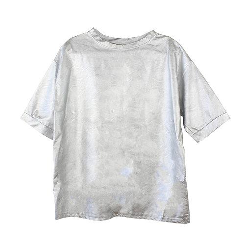 M | New Collection חולצת מטאל