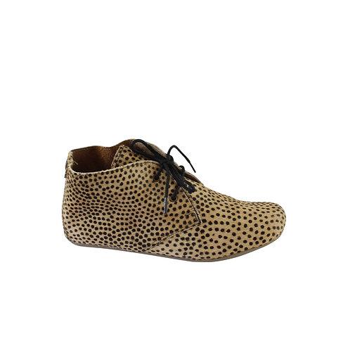 37 | MARUTI נעלי ספארי