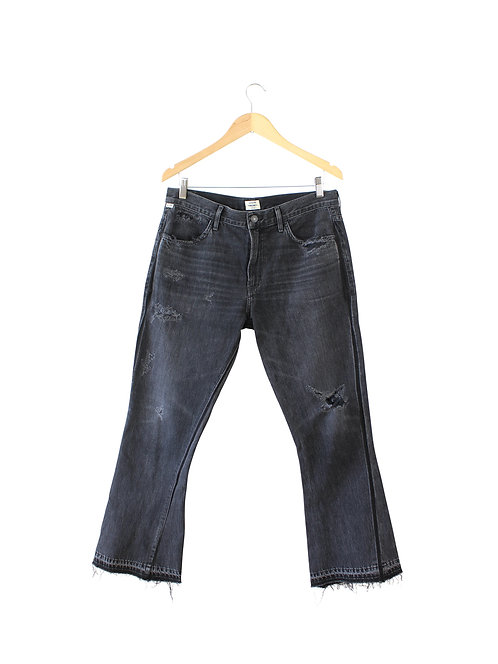 28 -Citizens of Humanity ג'ינסים מתרחבים