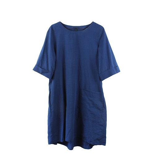 M | COS שמלת אוברסייז