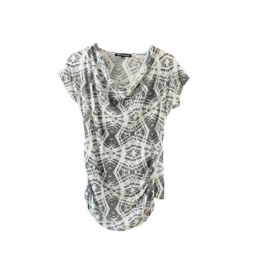 M | Daphna Levinson חולצת רבידה